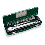 Socket Wrench Set 800M