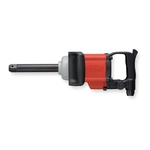 Air-Impact Wrench (Straight Type) AIS8330L