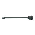 Extension Socket for Impact Wrenches 3AEX-L150