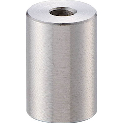 Magnetic Holder (Samarium-Cobalt Magnets), Tall Type