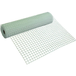 Multipurpose Resin Net