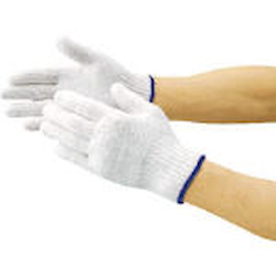 Special Cotton Work Gloves (Set of 100 Pairs)