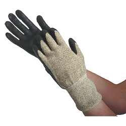 Aramid Gloves TFN