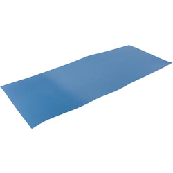 Curing Sheet (PP Board)