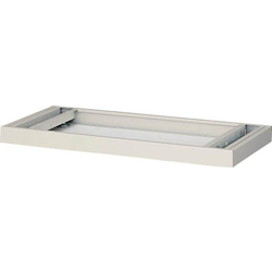 Base for U-Type Cabinet (with Adjuster) / Shelf Board / Top Board