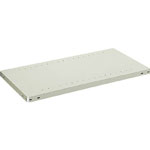Additional and Replacement Shelf Boards (Installation Bolts for Partition Boards Provided)