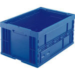 Foldable Container (75 L Type)
