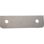Partition Plate for Lightweight Cabinet WVR