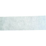 Head Replaceable Cleaning Products Micro Cloth