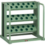 Tooling Rack (for BT30)