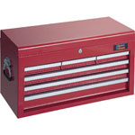 Tool Box (Key Lock Type)