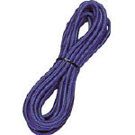 Easy Rope