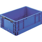 TPO Type Collapsible Container