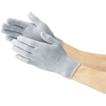 Anti-Static Gloves (Non-Coating Specification)