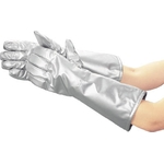Thermal Insulated / Heat-Resistant Gloves TMT-763FA