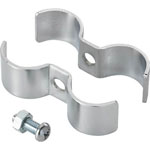 Stainless Steel Strut Connection Bracket (SUS304)