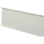 Shelf Partition Boards