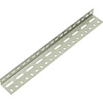 L Type Angle - 60 Type (60 mm X 40 mm Rectangular / Neo-Gray)