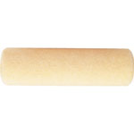 Regular Roller Universal Use, Roller Dimensions 7 Inches/9 Inches