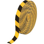 Velcro Band Bundling Tape, Double Sided, Tiger Print