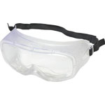 Safety Goggles TSG-100M