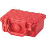 Protector Tool Case
