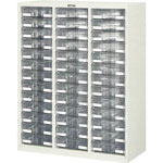 Catalog Case A4 Type Frontage 880 Height 1,110 Depth 400 (mm)