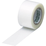"2"" Paper Tube Cloth Adhesive Tape"