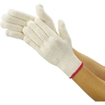 All Cotton Gloves (12-pair set)