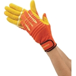 Cut Resistant Gloves (Rescue Type)