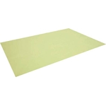 Bellows Mat - Bellows Mat Double-Sided Tape