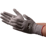Cut Resistant Gloves PU (Level 5)