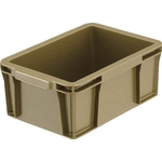 Container THC Type (Olive Drab, Type A)