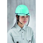 Heat Protection Tare Deluxe No.79DX