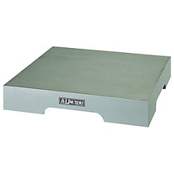 Cast Iron Box-Type Surface Plate