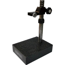 Dial Stand (Stone)