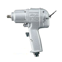 Impact Wrench, Dedicated Stud Bolt Wrench