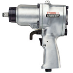 Air Impact Wrench GTP14J