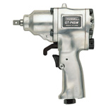 Air Impact Wrench GTP65W