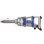 Air-Impact Wrench Lightweight F Hammer GT4200LF