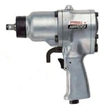 Air-Impact Wrench Single Hammer GTP12U