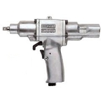 Air-Impact Wrench Torque Control Type GTP6T