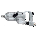 Air-Impact Wrench Double Hammer GTS20RW