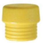 Hammer Head Yellow (Medium Hard)