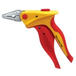 Inomic Insulated Combination Pliers