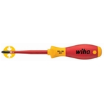 Soft Finish® Insulated Slim Fixed Phillips Screwdriver