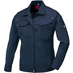 Ladies' Blouson Jacket 1489