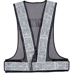 Luminescent Vest