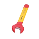 Wrenches, Offset Wrenches, Ratchet Wrenches (Insulated)Image