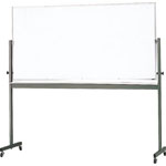 Whiteboards / Office-Use BoardsImage